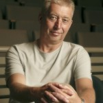 Meet our Honoree: Dr. Michael H. Thaut