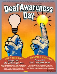 deaf-awareness-day-002