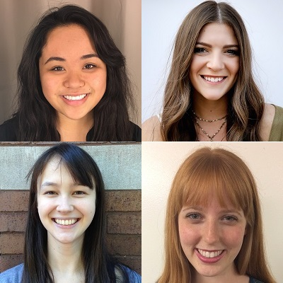 ITA Welcomes its Summer Interns for 2017