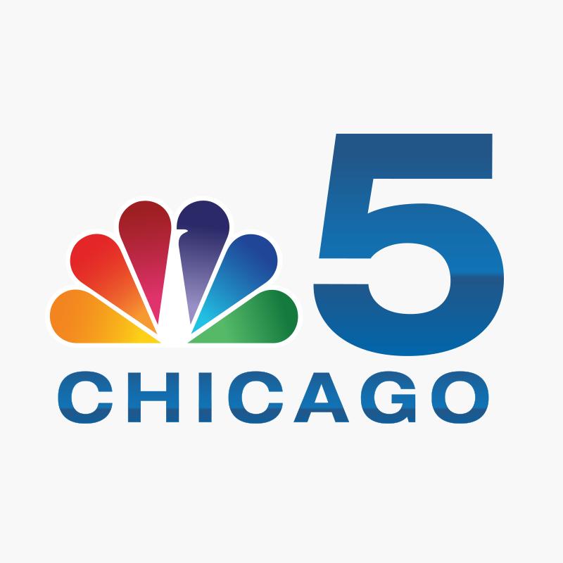 In the News: ITA on NBC!