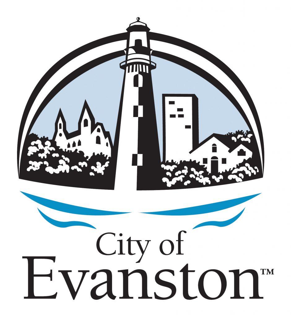 ITA Gains Partner in Evanston Special Recreation