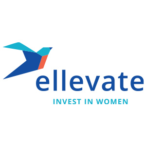 Finding Your Passion with Ellevate