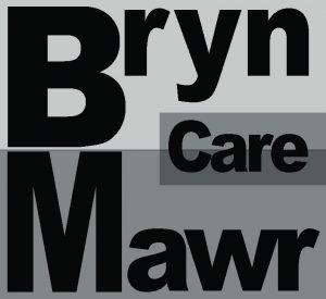 Bryn Mawr Care Logo