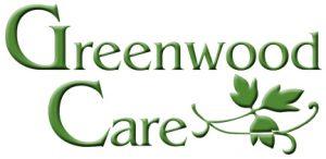 Greenwood Care Logo