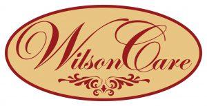 Wilson Care Logo
