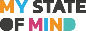 My State of Mind Logo